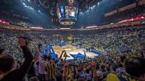 Fenerbahçe'de kombine rekoru kırıldı