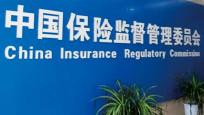 Çin, sigorta düzenleyicisinden yeni taslak