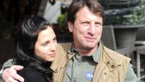 Baba kız Çilingiroğlu'nun tatil faturası