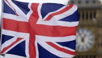 İngiltere'deki AB kurumları nereye taşınacak