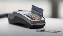 Kartlı ödemeler yüzde 80 arttı