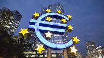 Euro Bölgesi'nde öncü bileşik PMI 5 ayın düşüğünde