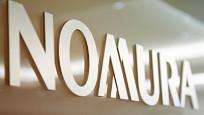 Nomura kredi işlemi yapan birimini kapatıyor