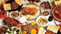 Dünyanın en iyi yeme içme destinasyonları, İstanbul da var