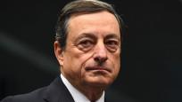 Draghi ücretlerde büyüme bekliyor