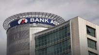 Bank Asya soruşturmasında 13 tutuklama