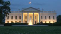 Beyaz Saray'dan 'özel savcı' açıklaması