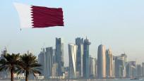 Katar Dışişleri Bakanlığı: Taleplere resmi yanıt vereceğiz