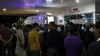 Bingöl'de bombalı tuzak: 3 asker yaralı