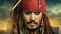 Johnny Depp'ten Trump'a suikast şakası! Özür diledi
