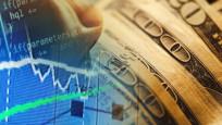 Bu hafta hangi yatırım araçları kazandırdı?