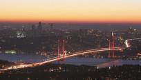İşte İstanbul'un en rekabetçi ilçeleri