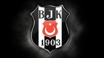 Beşiktaş dünyaca ünlü yıldız ile anlaştı!