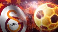 Gomis Galatasaray'a imzayı attı