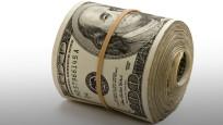 Türkiye'ye para yağıyor