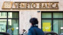 İki İtalyan bankası için kurtarma paketi