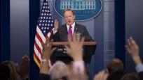 ABD'den Esed'i korkutacak açıklama