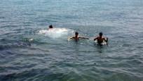 Son 1 yılda 89 çocuk suda boğuldu