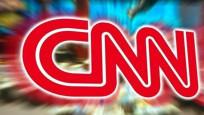 Rusya haberi CNN'de 3 istifa getirdi!