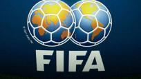 FIFA 'Garcia raporu'nu 3 yıl sonra yayımladı