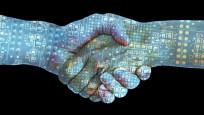 Avrupalı 7 bankadan 'Blockchain' hamlesi
