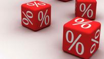 Faizler neden yüksek ve borçlar geri ödenebilecek mi?
