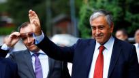 Kıbrıs müzakerelerinden karar anı