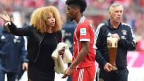 Dünyaca ünlü futbolcu gözaltına alındı!