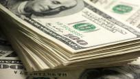 Doların düşmesinde Merkez etkili oldu