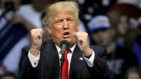 ABD, 6 Müslüman ülke için vize şartlarını zorlaştırıyor