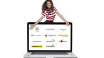 Axess'in E-ticaret kampanyası için son günler