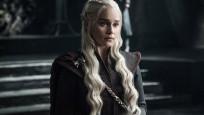 Game of Thrones hayranlarına kötü haber!