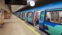 Metro hatları gayrimenkul fiyatlarını uçuruyor