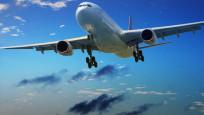 Aşırı sıcaklar uçak yolculuğuna engel mi?