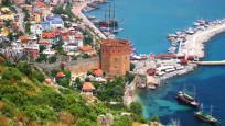Türkiye'nin yaşamak ve çalışmak için en iyi şehirleri