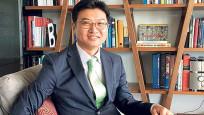 Korea Eximbank Çanakkale Köprüsü'nü istiyor