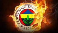 Fenerbahçe imzayı attırdı!