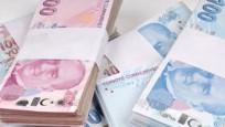 Vergi borcunu ödemeyenin hakları yanacak