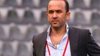 Şifo Mehmet, Milli Takım'a geri döndü