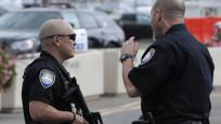ABD şokta! 8 kişi ölü bulundu