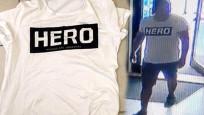 Siirt'te iki gence 'Hero' gözaltısı