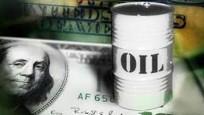 Petrol fiyatları 7 haftanın zirvesinde