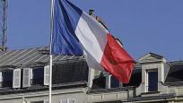 Fransa'da işsizlik geriledi