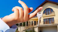 Ev alıp satıyorsanız dikkat edin! Maliye sorguya çekebilir