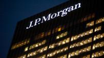 JP Morgan'dan Brexit adımı