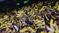 Fenerbahçe kombine sayısını açıkladı