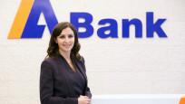 Alternatifbank ikinci çeyrek bilançosunu açıkladı