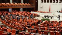CHP'liler Meclis'te sabahlayacak