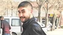 Tutuklu FETÖ'cülerin en büyük korkusu itirafçılar