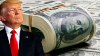 ABD'de bankacılık sistemi değişebilir